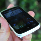 HTC Desire C review - photo 3