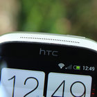HTC Desire C review - photo 8