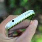HTC Desire C review - photo 9