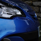 Vauxhall Astra VXR - photo 37