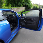 Vauxhall Astra VXR - photo 41