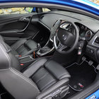 Vauxhall Astra VXR - photo 42