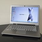Acer Aspire S3 Ultrabook review - photo 1