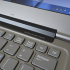 Acer Aspire S3 Ultrabook - photo 6
