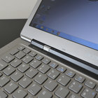 Acer Aspire S3 Ultrabook - photo 7