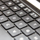 Logitech Ultrathin Keyboard Cover for iPad review - photo 10
