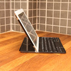 Logitech Ultrathin Keyboard Cover for iPad review - photo 11