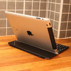 Logitech Ultrathin Keyboard Cover for iPad review - photo 12