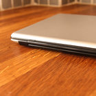 Logitech Ultrathin Keyboard Cover for iPad review - photo 16
