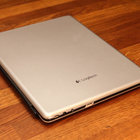 Logitech Ultrathin Keyboard Cover for iPad - photo 3