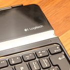 Logitech Ultrathin Keyboard Cover for iPad review - photo 6