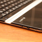 Logitech Ultrathin Keyboard Cover for iPad review - photo 7