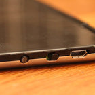 Logitech Ultrathin Keyboard Cover for iPad review - photo 8