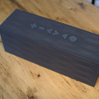 Jawbone Big Jambox - photo 3