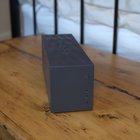 Jawbone Big Jambox - photo 5