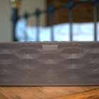 Jawbone Big Jambox - photo 8