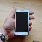 Samsung Galaxy S Wi-Fi 4.2 (YP-GI1) review - photo 8