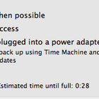 Apple OS X Mountain Lion - photo 10