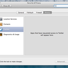 Apple OS X Mountain Lion - photo 11
