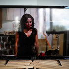 Sony HX7 46-inch LCD TV review - photo 1