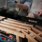 Sony HX7 46-inch LCD TV review - photo 2
