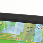 Nintendo 3DS XL review - photo 11
