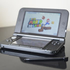 Nintendo 3DS XL review - photo 13
