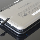 Nintendo 3DS XL review - photo 14