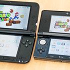 Nintendo 3DS XL review - photo 15