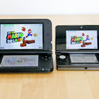 Nintendo 3DS XL - photo 16