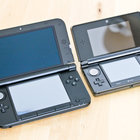 Nintendo 3DS XL review - photo 17