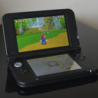 Nintendo 3DS XL review - photo 3