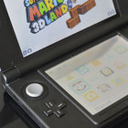 Nintendo 3DS XL review - photo 8