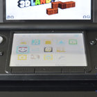 Nintendo 3DS XL review - photo 9