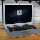 Apple MacBook Air 13-inch (mid-2012) - photo 1