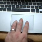 Apple MacBook Air 13-inch (mid-2012) - photo 12