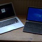 Apple MacBook Air 13-inch (mid-2012) - photo 17