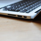 Apple MacBook Air 13-inch (mid-2012) - photo 5