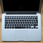 Apple MacBook Air 13-inch (mid-2012) - photo 8