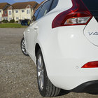 Volvo V40 review - photo 4