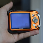 Fujifilm FinePix XP170 - photo 6