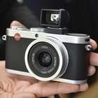 Leica X2 review - photo 10