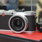 Leica X2 review - photo 3