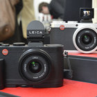 Leica X2 review - photo 4