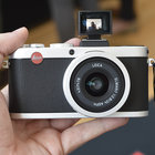 Leica X2 review - photo 5