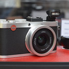 Leica X2 review - photo 6