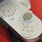 Leica X2 review - photo 7