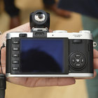 Leica X2 review - photo 8