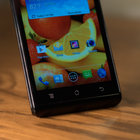 Huawei Ascend P1 - photo 13