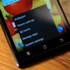 Huawei Ascend P1 - photo 14